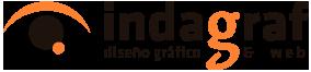 Indagraf, diseño gráfico & web en Almería-Estudio de diseño gráfico en Almería. Especialistas en diseño gráfico y web en Almería, creatividad, imagen corporativa, publicidad en general.